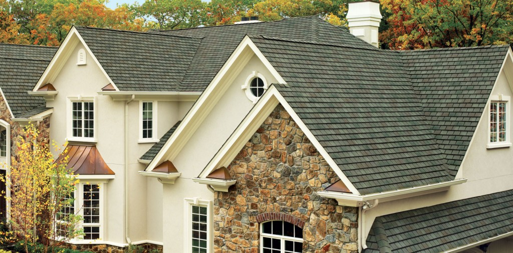 roofing companies Naperville IL
