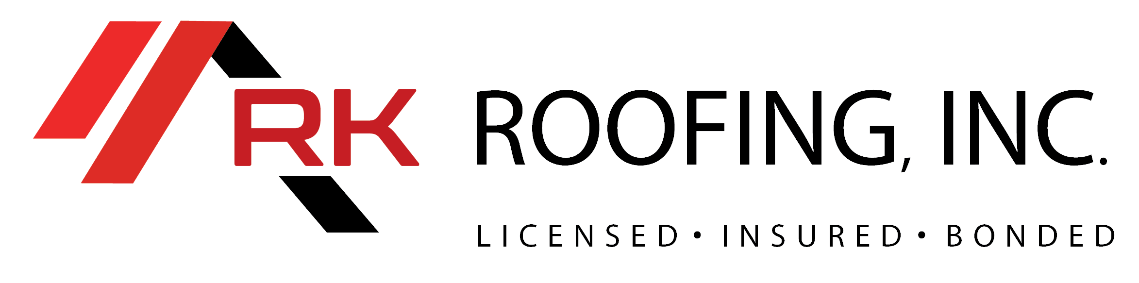 RK Roofing Contractors Chicago – Local Roofing Company