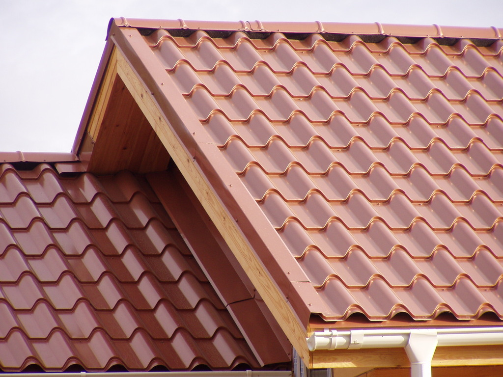 Roofing Company Wilmette, IL