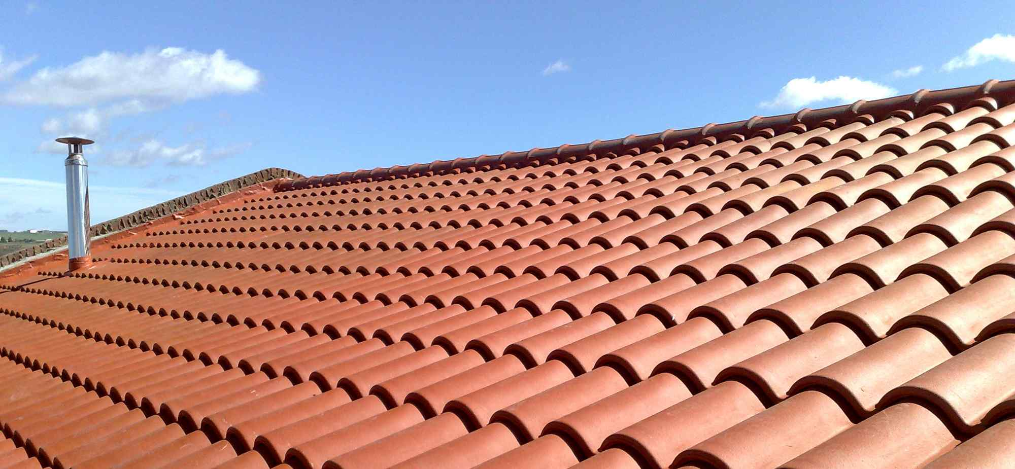 professional roofing blog
