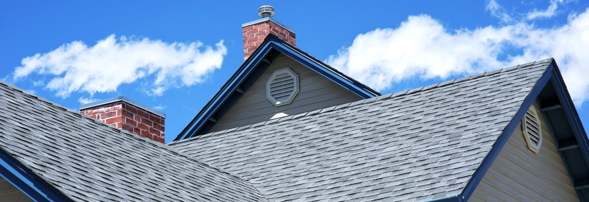 roofing tips from experts